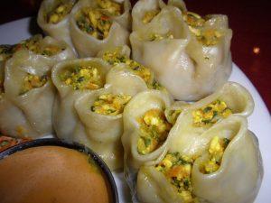 ネパール家庭料理とタンドールの店 カンティプール再訪2