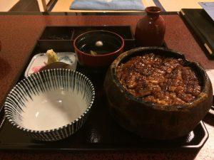 horai-ken鰻料理2014秋06