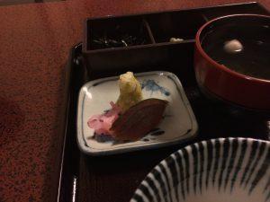 horai-ken鰻料理2014秋08
