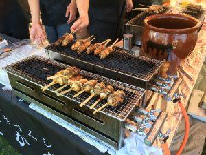 gokasegawa鰻料理2017春イベント00