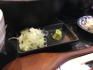 gokasegawa鰻料理2017春06