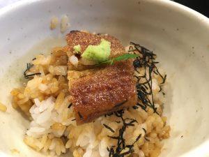 gokasegawa鰻料理2017春08