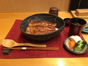 nishihara鰻料理2017秋02