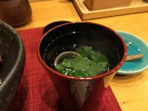 nishihara鰻料理2017秋05