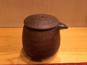 nishihara鰻料理2017秋08