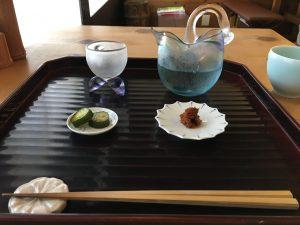 ogawa蕎麦切り2018夏02