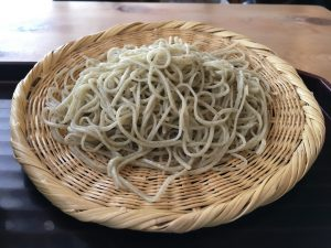 ogawa蕎麦切り2018夏11