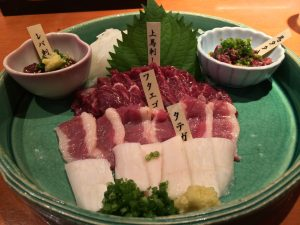 yebisumon郷土料理2014秋04
