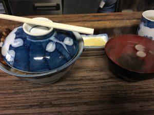 tashiro鰻料理2017秋01