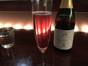 michel-vin-japonais日本ワイン2018冬02