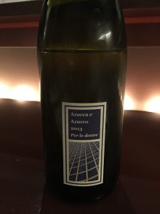 michel-vin-japonais日本ワイン2018冬05