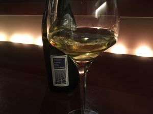 michel-vin-japonais日本ワイン2018冬08