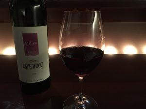 michel-vin-japonais日本ワイン2018冬11