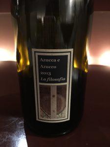 michel-vin-japonais日本ワイン2018冬13