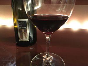 michel-vin-japonais日本ワイン2018冬14