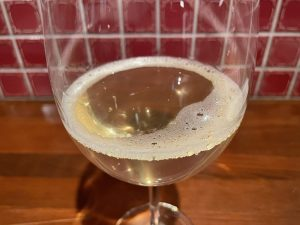 fujimaru日本ワイン2021冬01