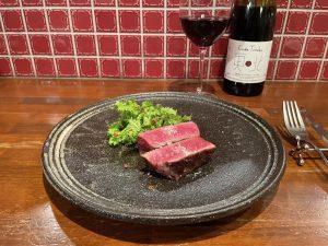fujimaru日本ワイン2021冬15